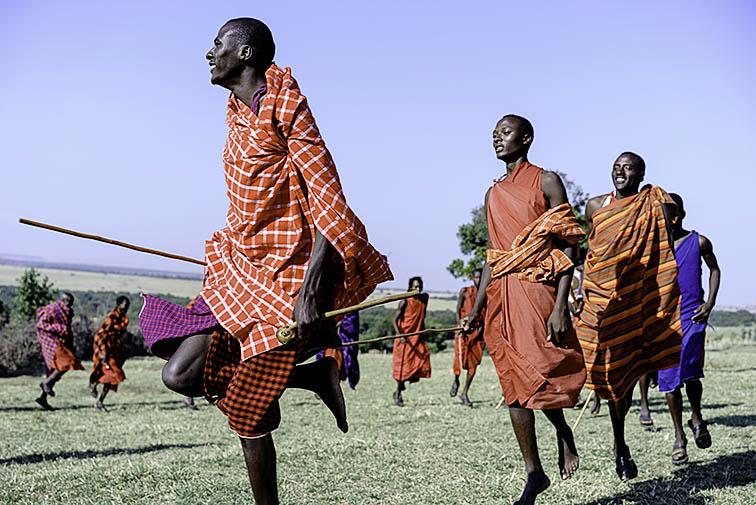 Masai-Tanz-Masai-Mara-Fotoreise-Fotosafari_Kenia-_DSC5369
